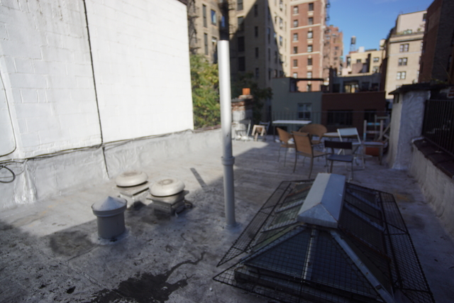 2 Bedrooms, Upper West Side Rental in NYC for $3,250 - Photo 1