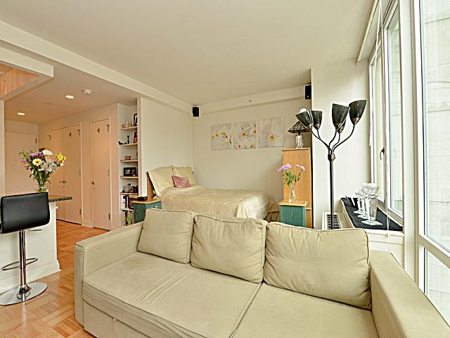 Studio, East Harlem Rental in NYC for $3,200 - Photo 1