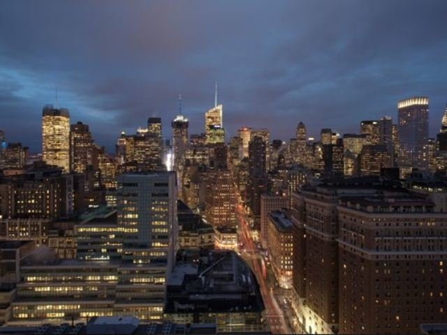1 Bedroom, Chelsea Rental in NYC for $5,395 - Photo 1