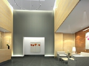 2 Bedrooms, Chelsea Rental in NYC for $6,046 - Photo 2