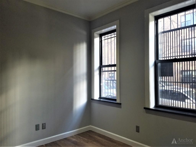4 Bedrooms, Lower East Side Rental in NYC for $7,495 - Photo 2