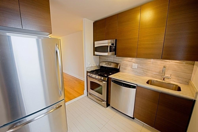 2 Bedrooms, Theater District Rental in NYC for $6,400 - Photo 2