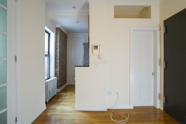 2 Bedrooms, East Village Rental in NYC for $3,685 - Photo 2