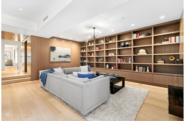 4 Bedrooms, Tribeca Rental in NYC for $22,000 - Photo 1