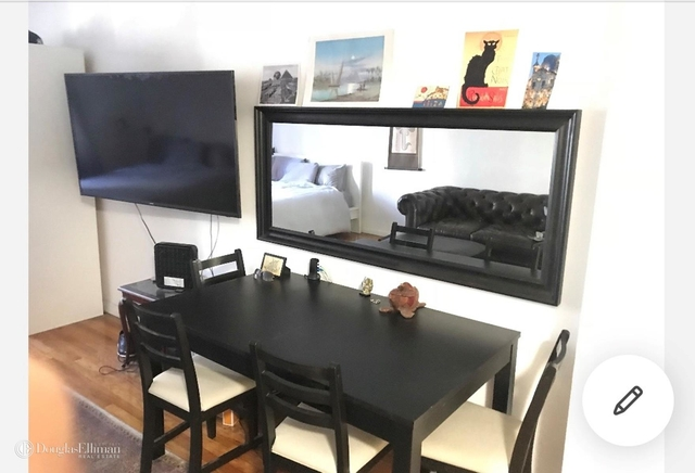 Studio, Rose Hill Rental in NYC for $2,995 - Photo 2
