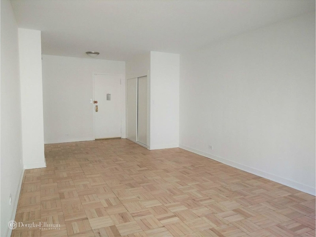 Studio, Sutton Place Rental in NYC for $2,875 - Photo 2