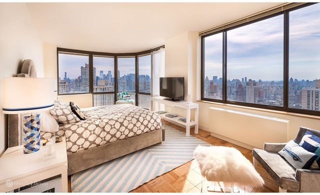 2 Bedrooms, Yorkville Rental in NYC for $8,005 - Photo 1