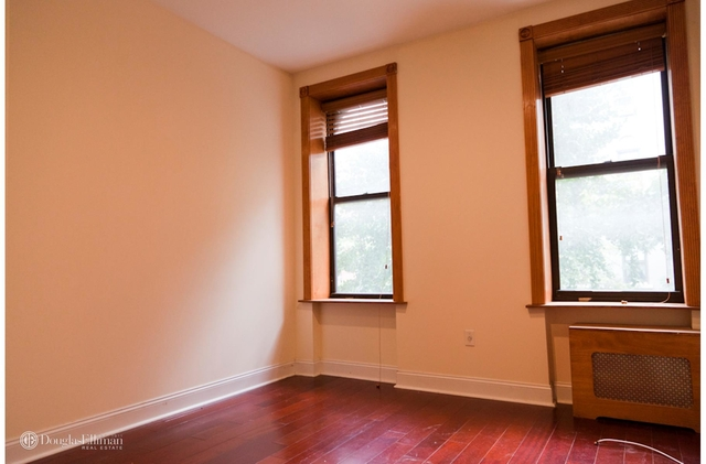 4 Bedrooms, Chelsea Rental in NYC for $6,000 - Photo 1