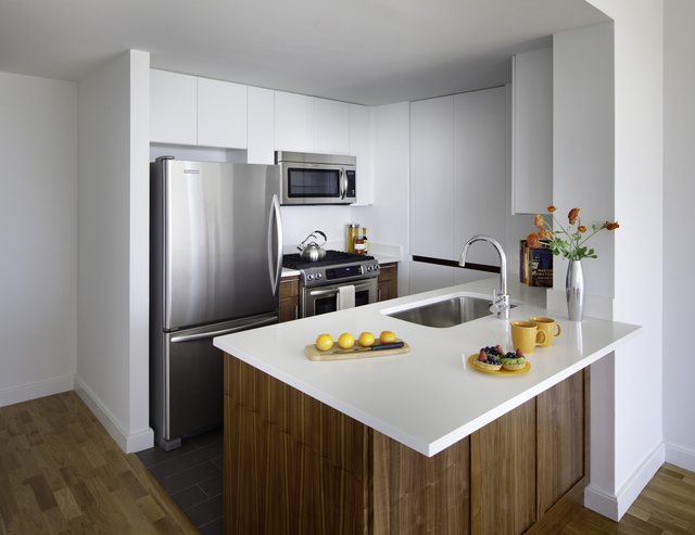 1 Bedroom, East Harlem Rental in NYC for $5,195 - Photo 1