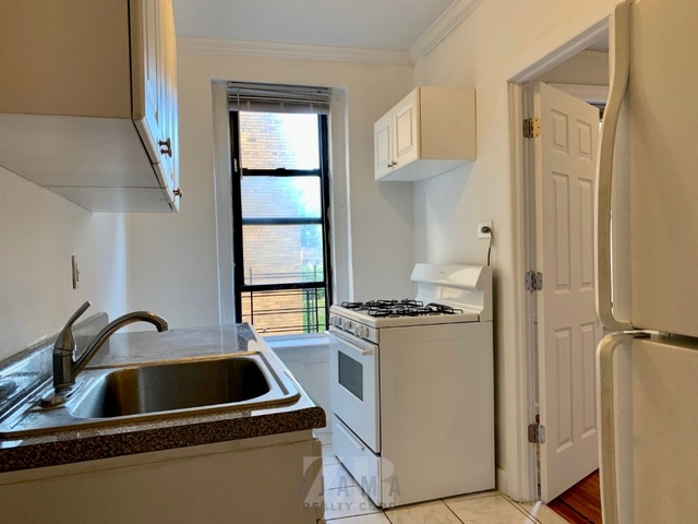 3 Bedrooms, Flatbush Rental in NYC for $2,595 - Photo 2