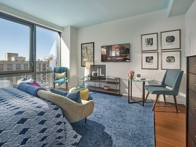 Studio, Chelsea Rental in NYC for $4,025 - Photo 2