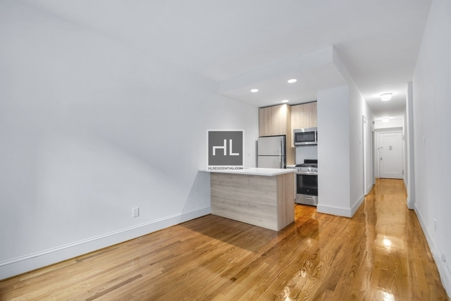 1 Bedroom, Upper East Side Rental in NYC for $2,940 - Photo 1