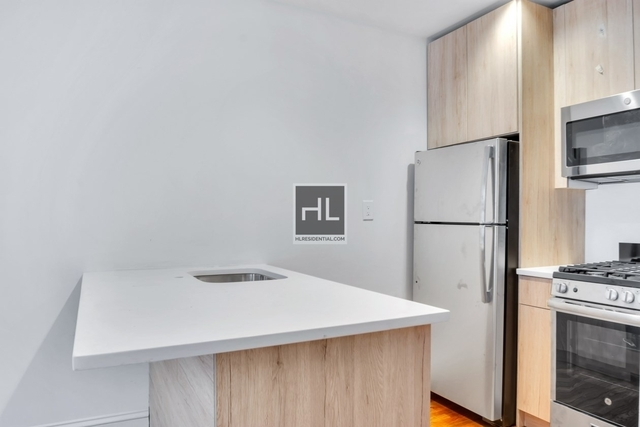 1 Bedroom, Upper East Side Rental in NYC for $2,940 - Photo 2