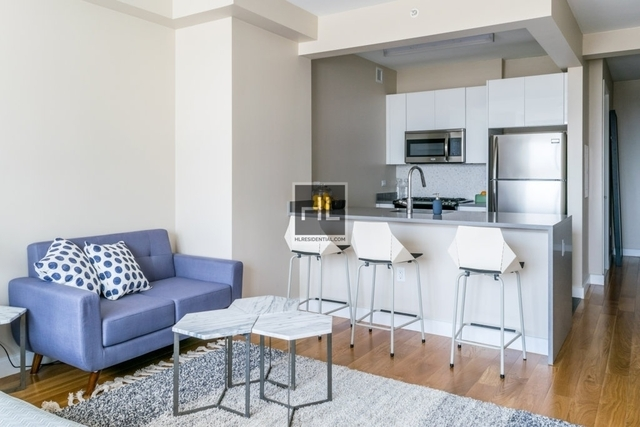 Studio, Downtown Brooklyn Rental in NYC for $2,645 - Photo 1