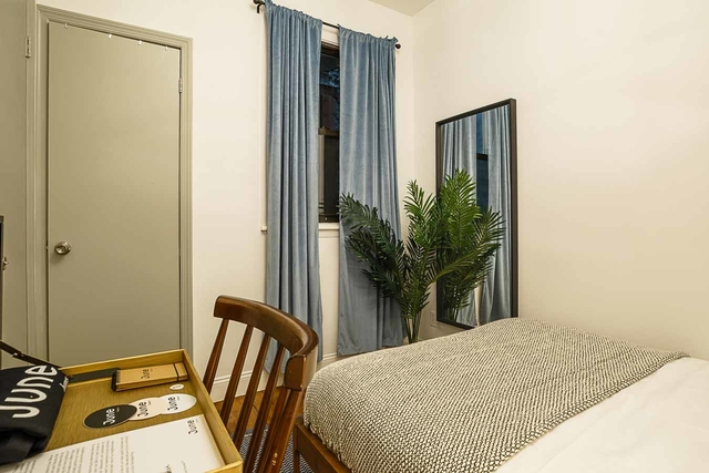 Room, Little Senegal Rental in NYC for $1,525 - Photo 2
