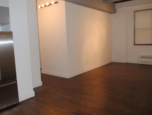 Room, Clinton Hill Rental in NYC for $1,025 - Photo 2