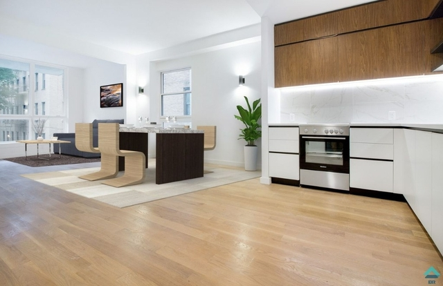 Studio, Flatbush Rental in NYC for $1,849 - Photo 1