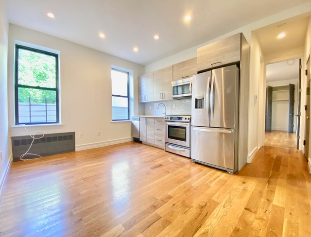 2 Bedrooms, Crown Heights Rental in NYC for $2,695 - Photo 1