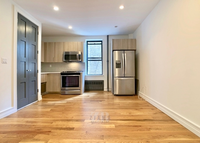 3 Bedrooms, Crown Heights Rental in NYC for $3,150 - Photo 2