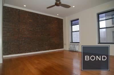 Studio, Alphabet City Rental in NYC for $3,390 - Photo 1
