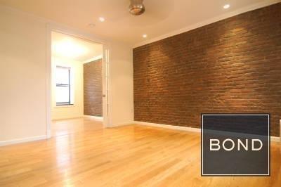 Studio, Alphabet City Rental in NYC for $3,390 - Photo 2