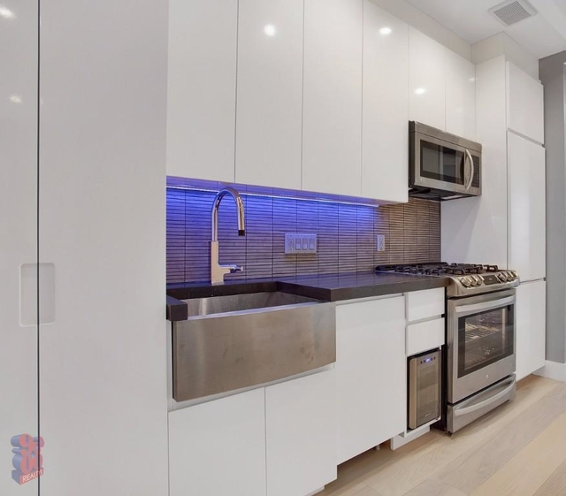 2 Bedrooms, Lower East Side Rental in NYC for $4,600 - Photo 1