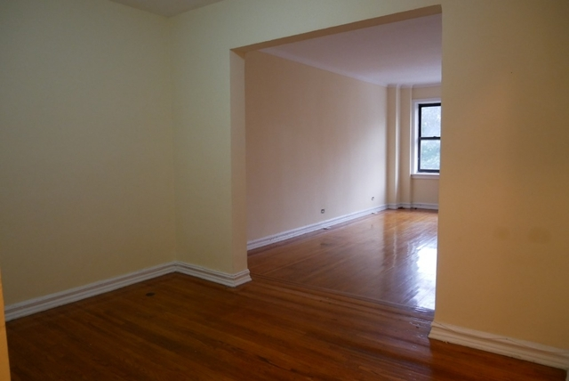 1 Bedroom, Jackson Heights Rental in NYC for $2,150 - Photo 2