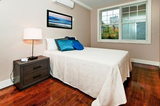 4 Bedrooms, Clinton Hill Rental in NYC for $4,700 - Photo 2