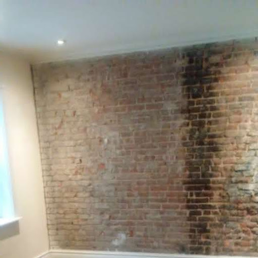 Studio, West Village Rental in NYC for $3,400 - Photo 2