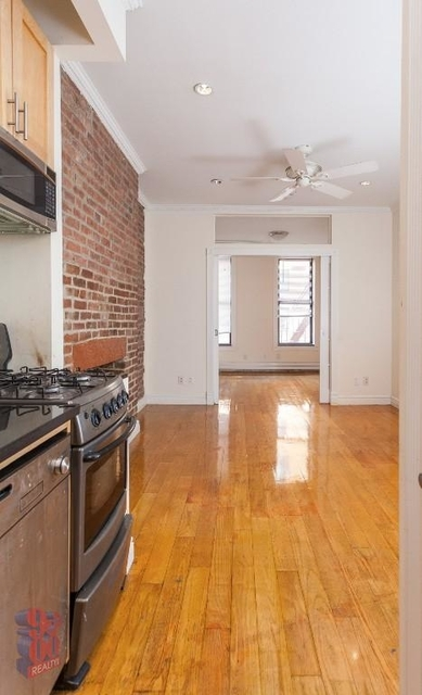1 Bedroom, Alphabet City Rental in NYC for $2,965 - Photo 1