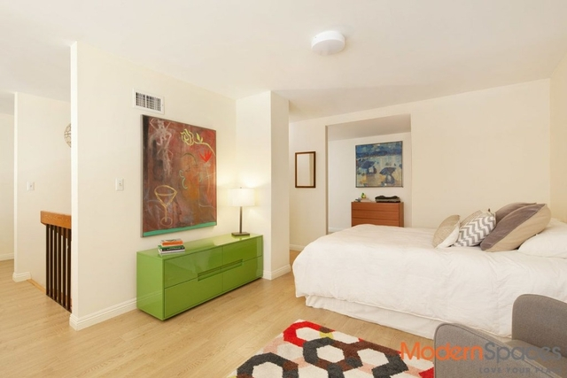 1 Bedroom, Lower East Side Rental in NYC for $3,550 - Photo 2