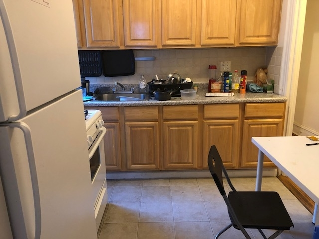 2 Bedrooms, Bay Ridge Rental in NYC for $1,950 - Photo 2
