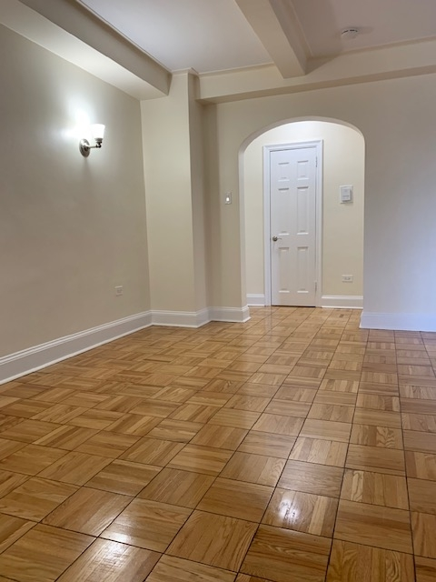 1 Bedroom, West Village Rental in NYC for $5,850 - Photo 2