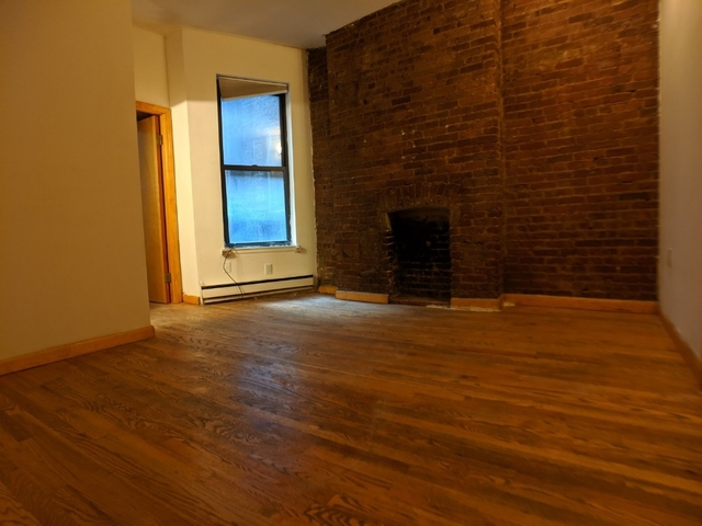 1 Bedroom, Upper West Side Rental in NYC for $2,199 - Photo 1