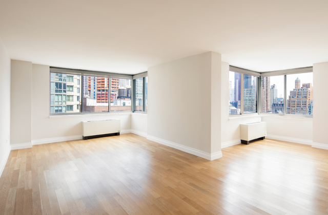 2 Bedrooms, NoMad Rental in NYC for $7,450 - Photo 2