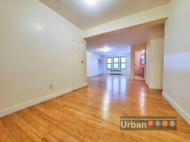 Studio, Flatbush Rental in NYC for $1,575 - Photo 1