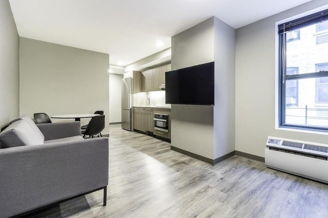1 Bedroom, Greenwich Village Rental in NYC for $3,927 - Photo 1