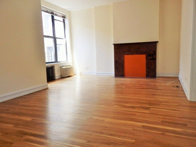 2 Bedrooms, Lenox Hill Rental in NYC for $4,000 - Photo 1