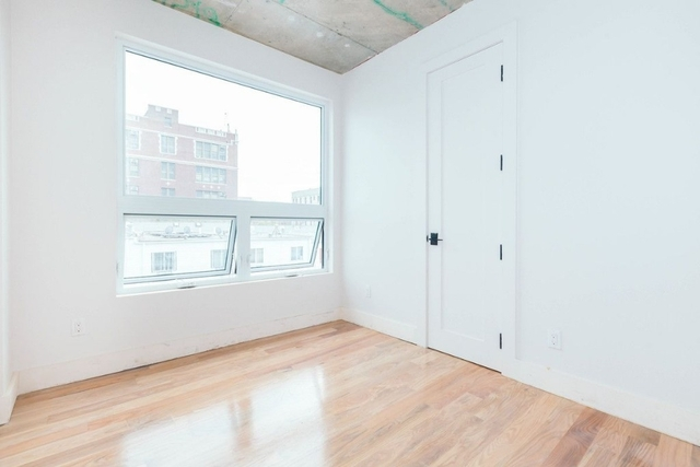 3 Bedrooms, East Williamsburg Rental in NYC for $4,900 - Photo 1