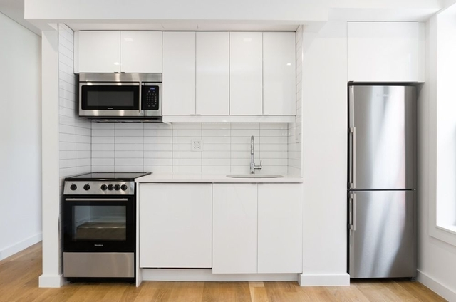 1 Bedroom, Little Italy Rental in NYC for $3,800 - Photo 2