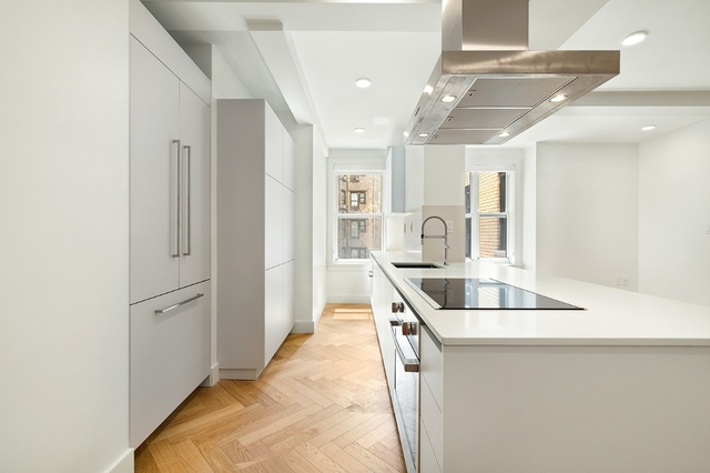 2 Bedrooms, Gramercy Park Rental in NYC for $6,945 - Photo 1