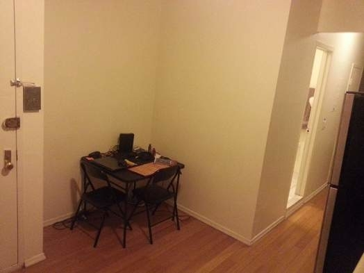1 Bedroom, East Harlem Rental in NYC for $1,799 - Photo 2