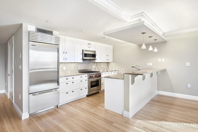 2 Bedrooms, Lincoln Square Rental in NYC for $8,875 - Photo 2