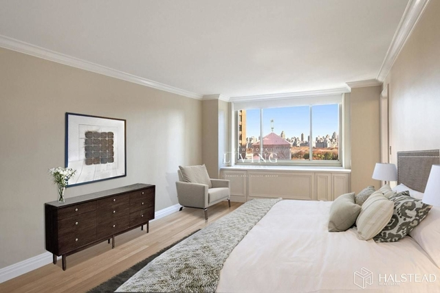 2 Bedrooms, Lincoln Square Rental in NYC for $8,875 - Photo 1