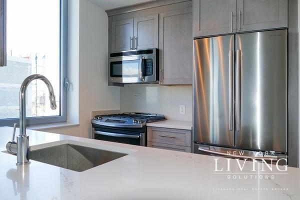 3 Bedrooms, Tribeca Rental in NYC for $12,995 - Photo 2