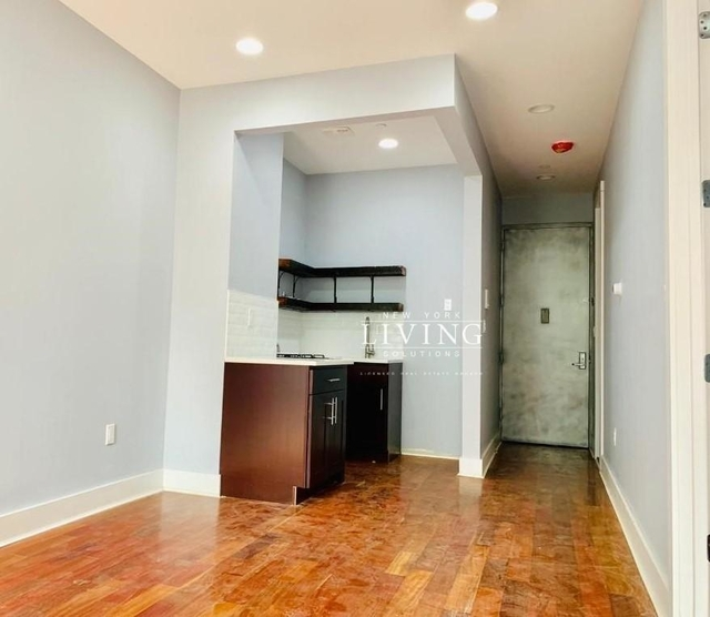 Studio, East New York Rental in NYC for $1,600 - Photo 1