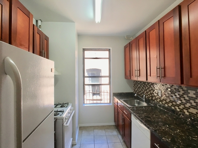 4 Bedrooms, Morningside Heights Rental in NYC for $3,200 - Photo 2