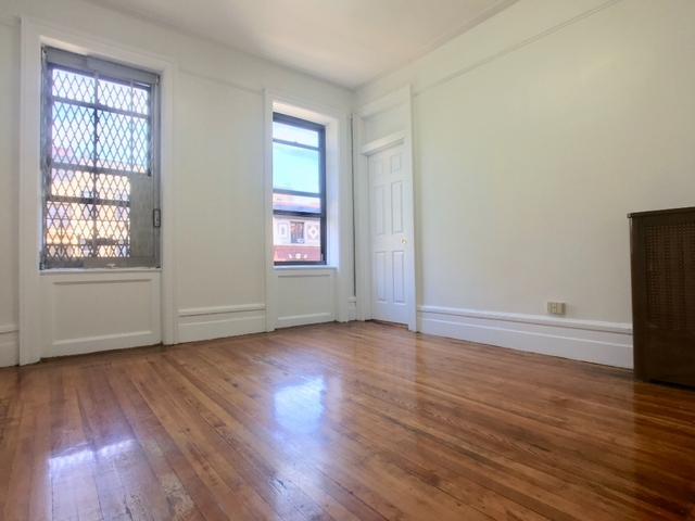 4 Bedrooms, Morningside Heights Rental in NYC for $3,200 - Photo 1