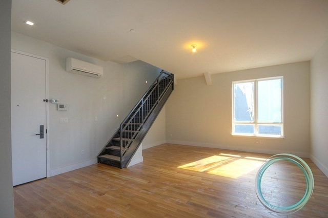 3 Bedrooms, Bushwick Rental in NYC for $3,785 - Photo 2