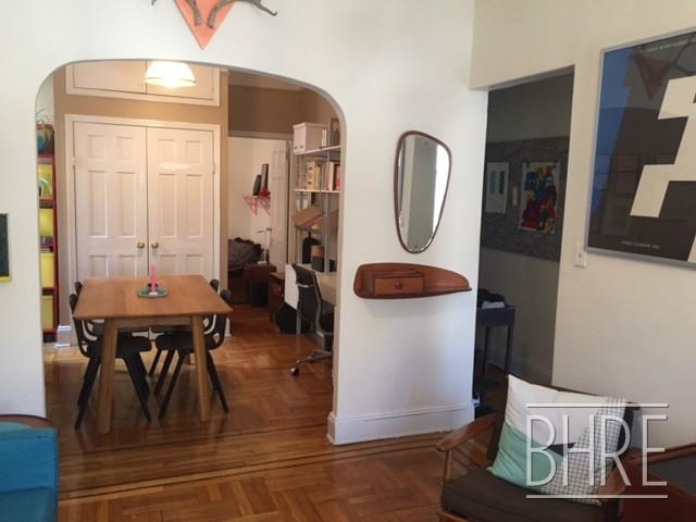 1 Bedroom, Carroll Gardens Rental in NYC for $2,450 - Photo 2